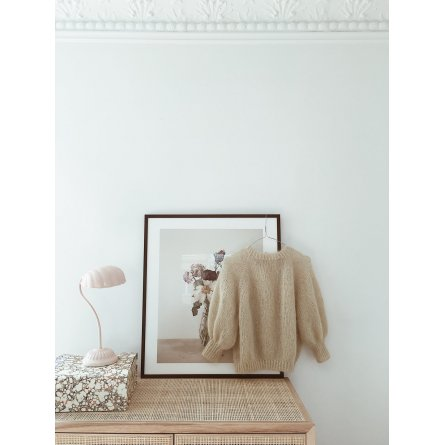 My Favourite Things Knitwear - Sweater No. 1