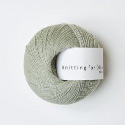 Knitting for Olive - Merino