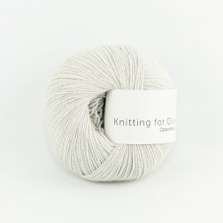 Knitting for Olive - Cotten Merino