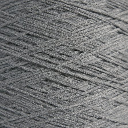 KNITHOUSE EXTREMELY SOFT MERINO