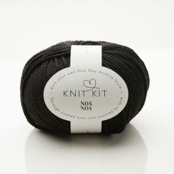 Noa Noa Knit Kit Yarn