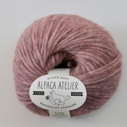 Knithouse Alpaca Atelier