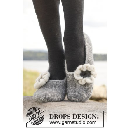 Drops Winter Ballerina 150-24