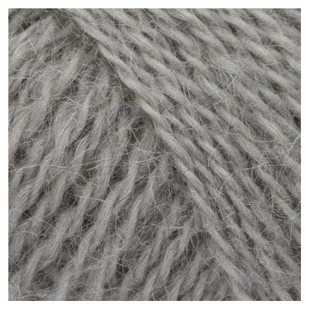 Onion Mohair+Wool